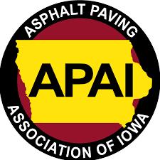 Asphalt Paving Association Of Iowa