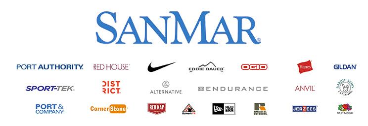 Sanmar-apparel