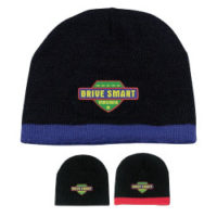 Stowe-Knit-Cap