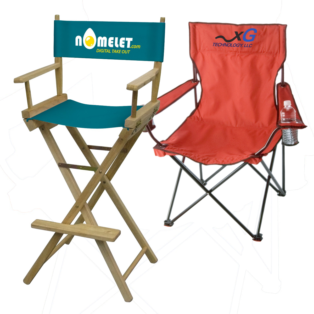 chairs-for-tradeshows-iowa