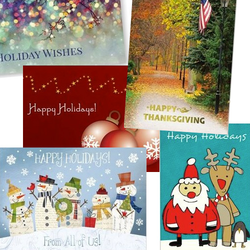 custom-holiday-cards-des-moines