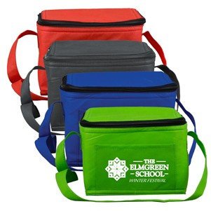 insulated-cooler-bag-your-logo