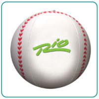 logoed-promotional-sports-products