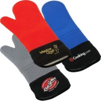 personalized-oven-mitts