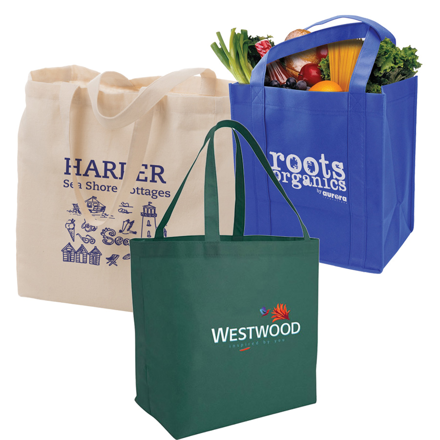 personalized-printed-tote-bags-des-moines