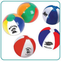 seasonal-promo-items-beachballs