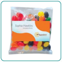 tradeshow-giveaways-printed-candy